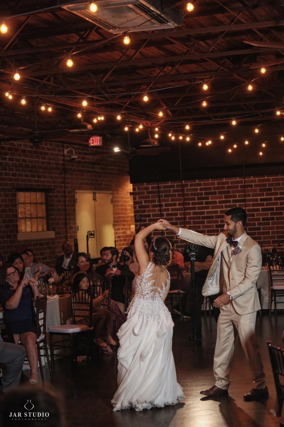 jarstudio-wedding-photographer-753.JPG