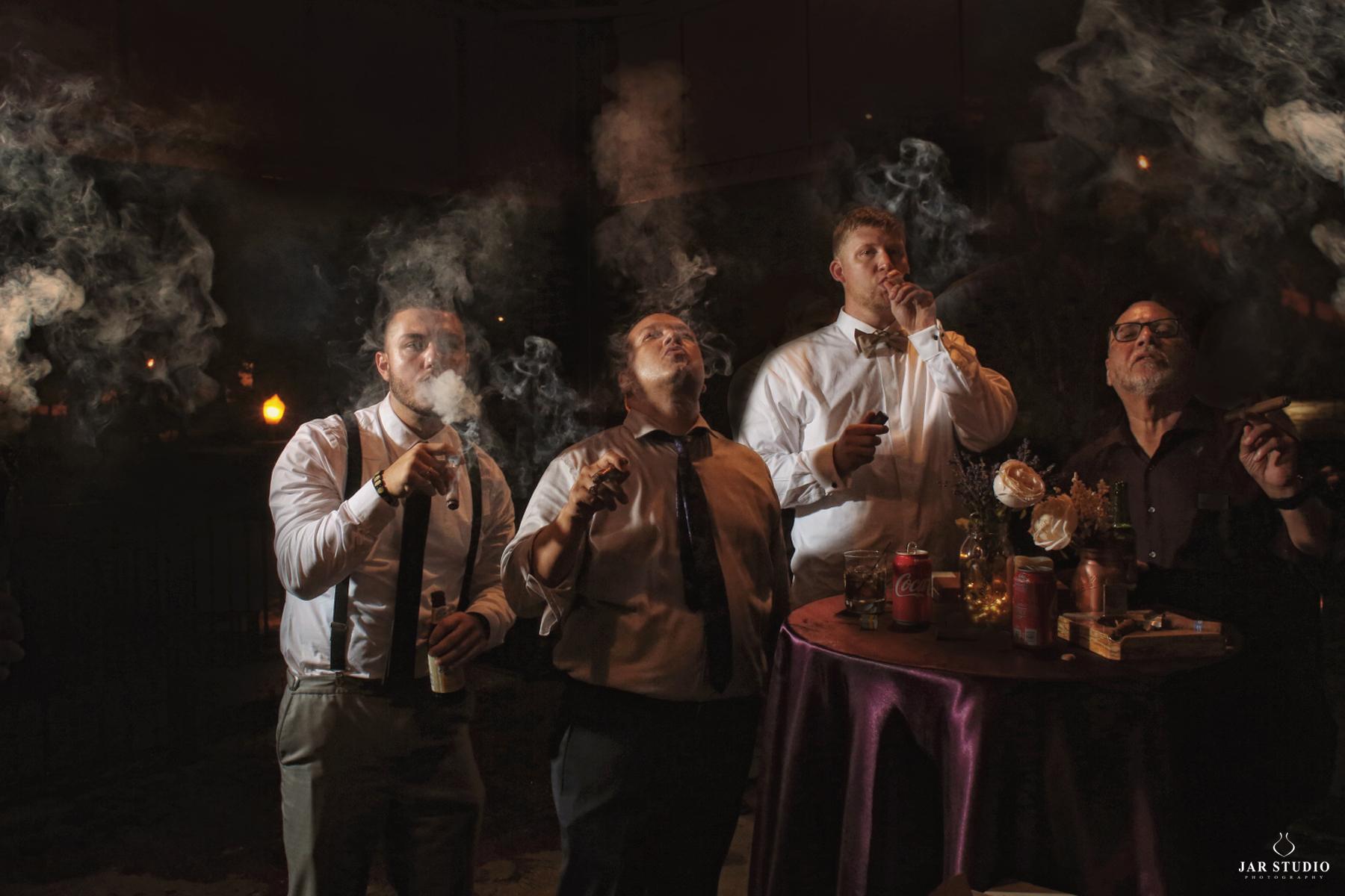 jarstudio-wedding-photographer-931.JPG