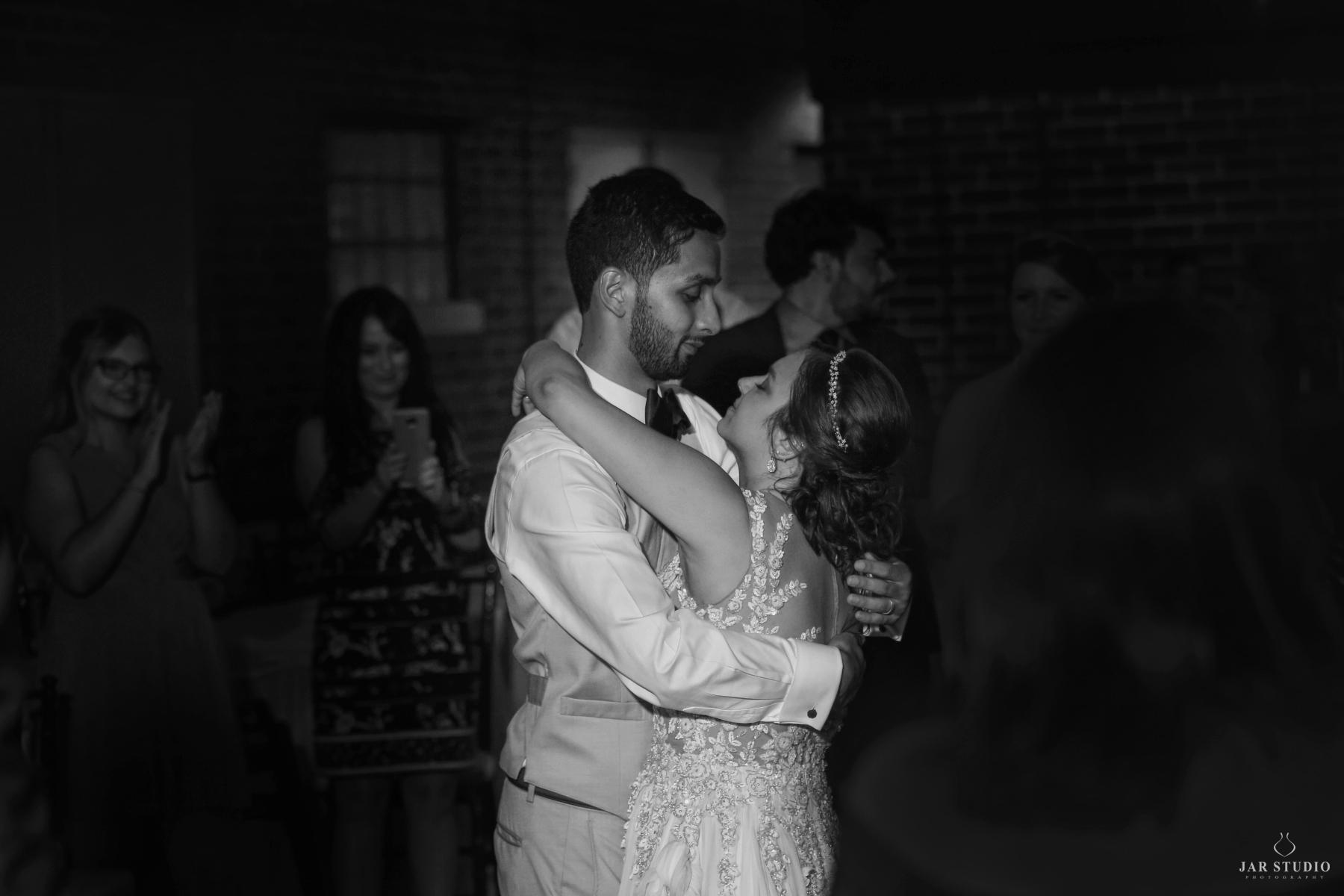 jarstudio-wedding-photographer-1396.JPG
