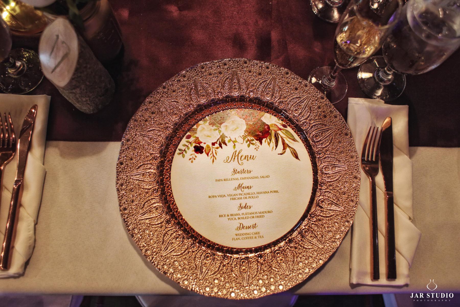 jarstudio-wedding-photographer-highend-menu-490.JPG