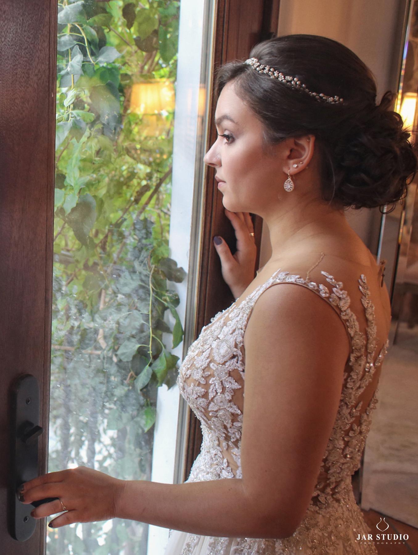jarstudio-wedding-somethingnewbridalboutique-photography-039.JPG
