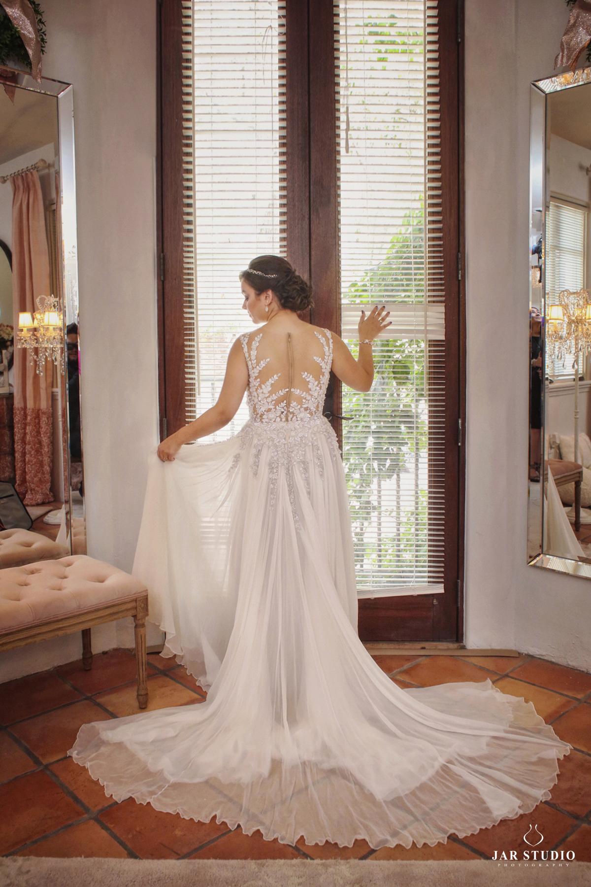 jarstudio-zuhair murad bridal-wedding-photographer-028.JPG
