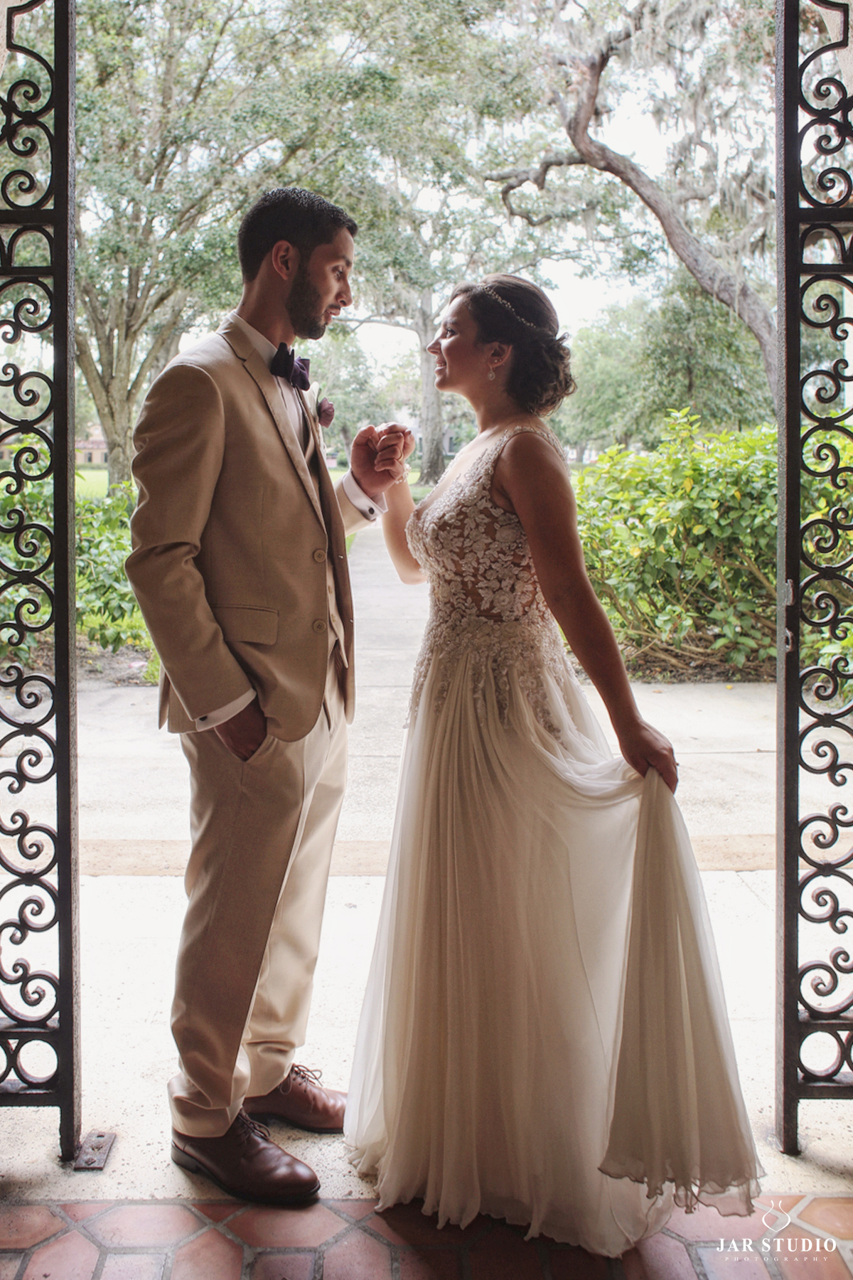 rollins-cornell-jarstudio-wedding-photographer-408.JPG