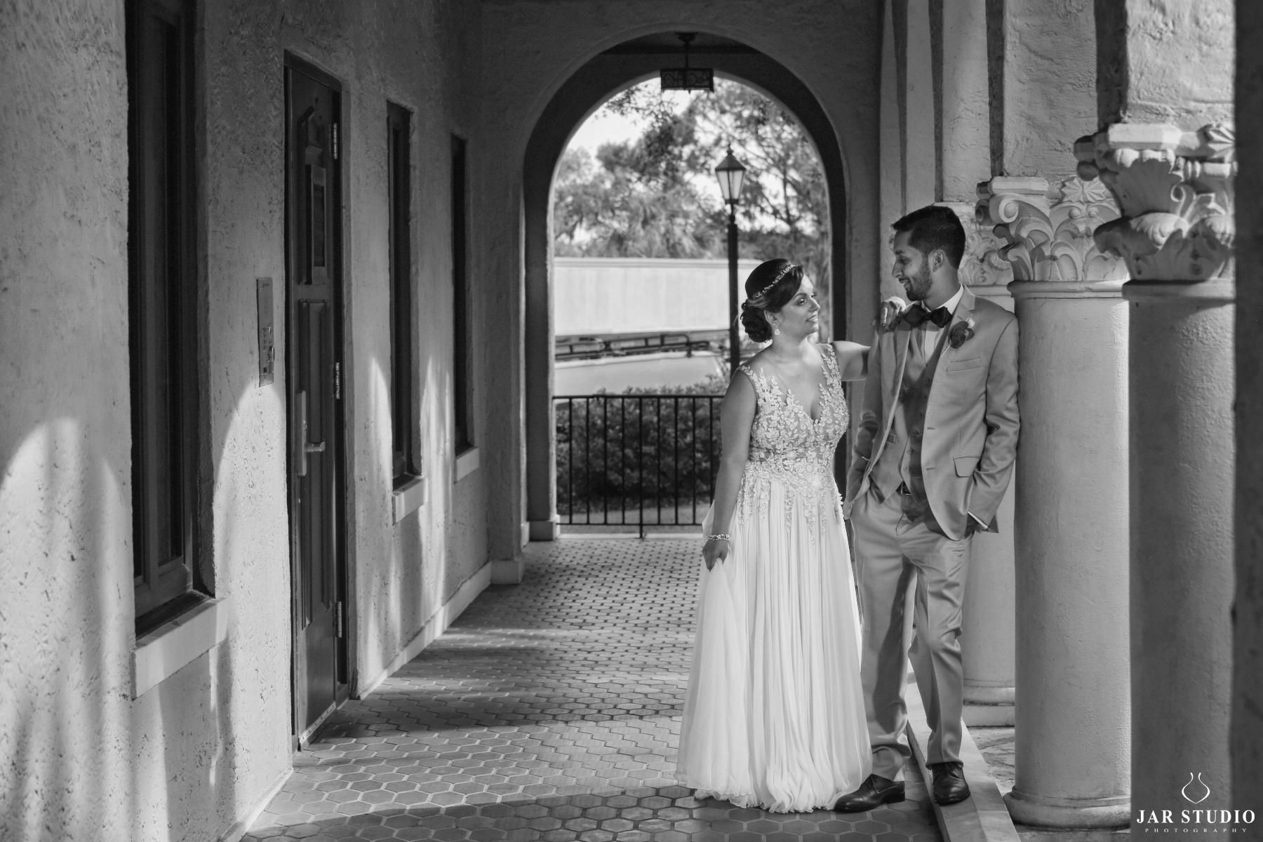 rollins-wedding-photographer-368.JPG