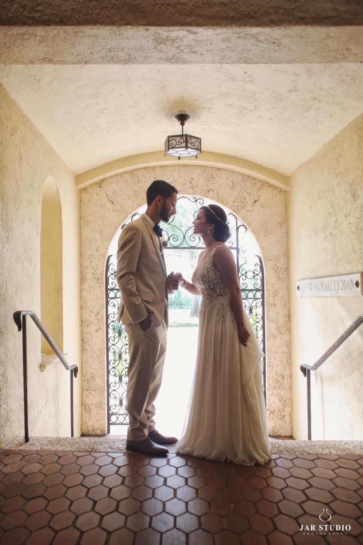 romantic-rollins-jarstudio-wedding-photographer-416.JPG