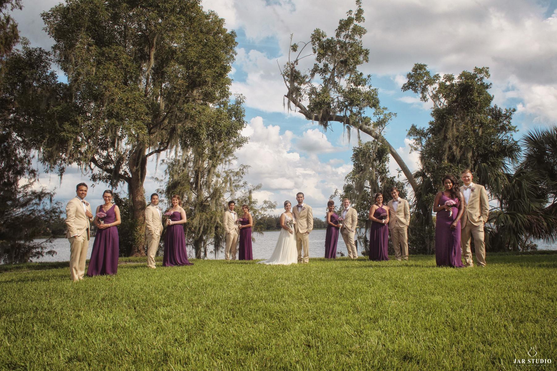 rollinswedding-photographer-jarstudio-306.JPG