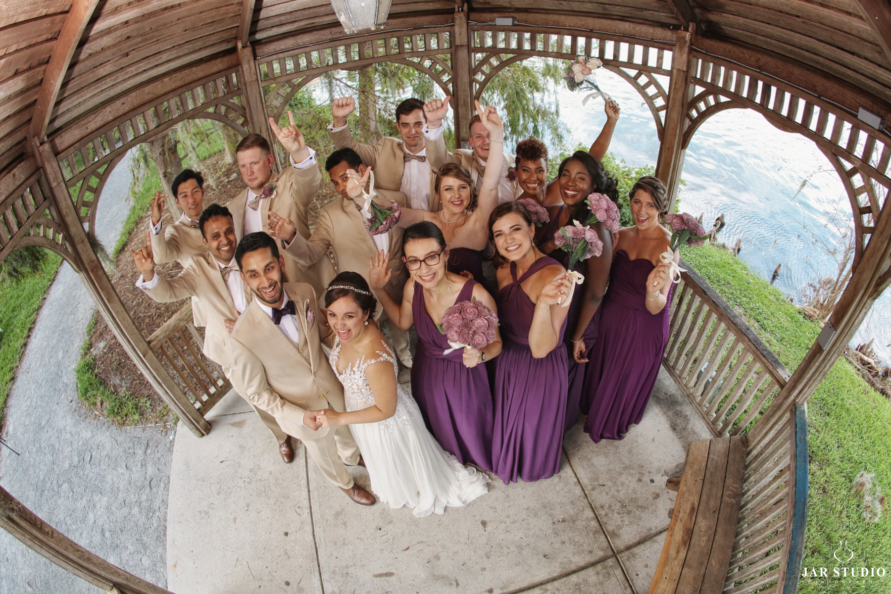 sorority-fraternity-ideas-rollins-jarstudio-wedding-photographer-323.JPG