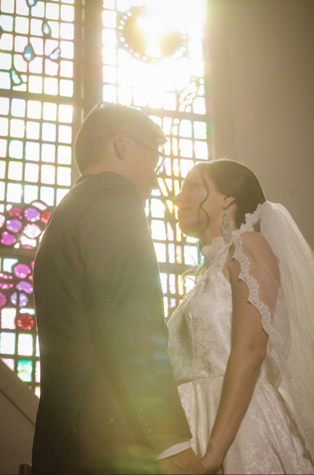 Jaime_wedding_photographer_031.5.JPG