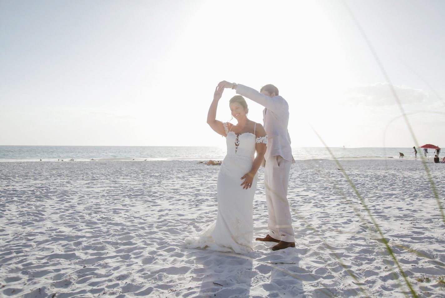 Jaime_wedding_photographer_006.JPG