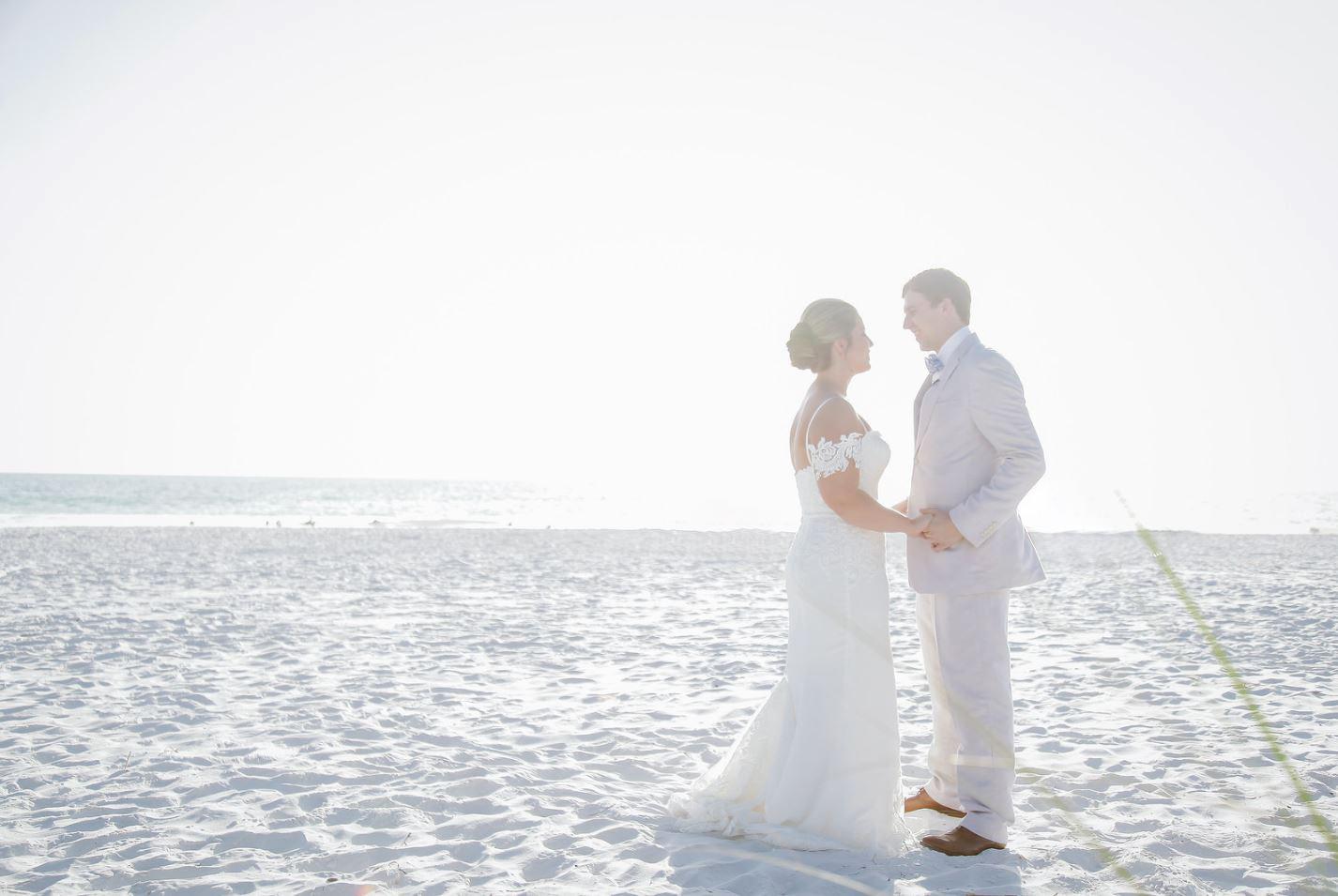 Jaime_wedding_photographer_009.JPG