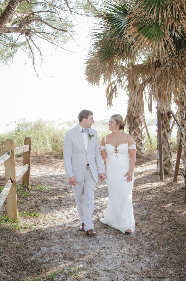 Jaime_wedding_photographer_011.JPG