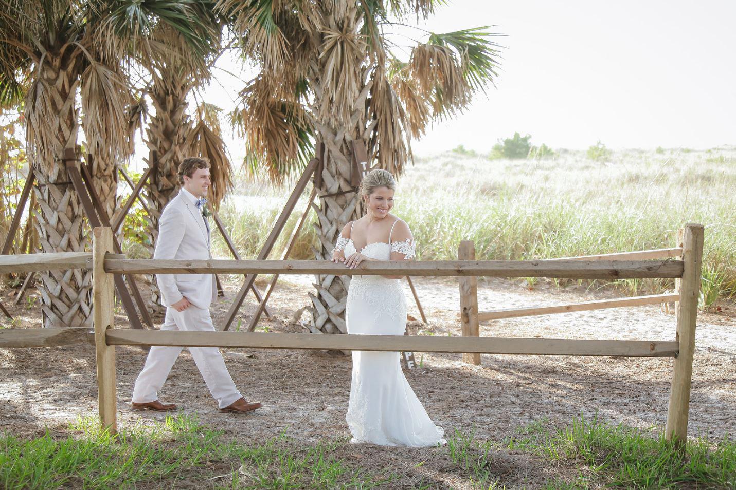 Jaime_wedding_photographer_012.5.JPG