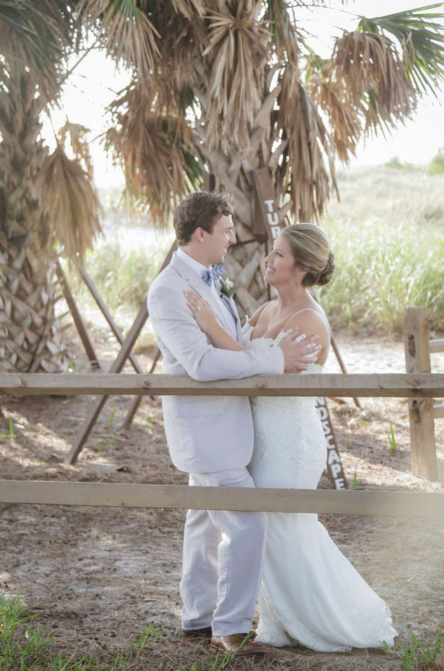 Jaime_wedding_photographer_012.JPG