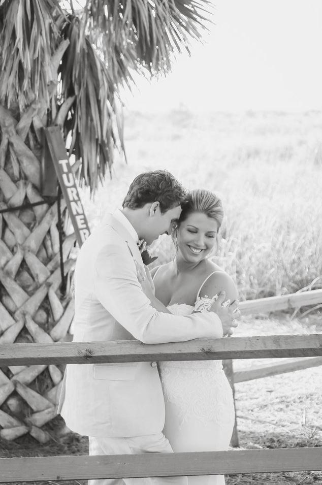 Jaime_wedding_photographer_013.JPG