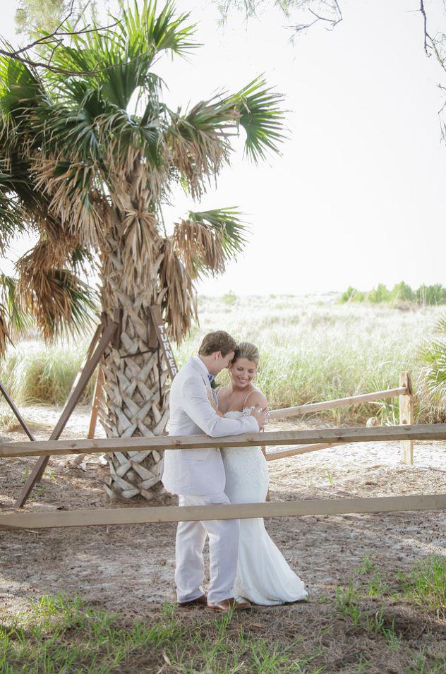 Jaime_wedding_photographer_014.JPG