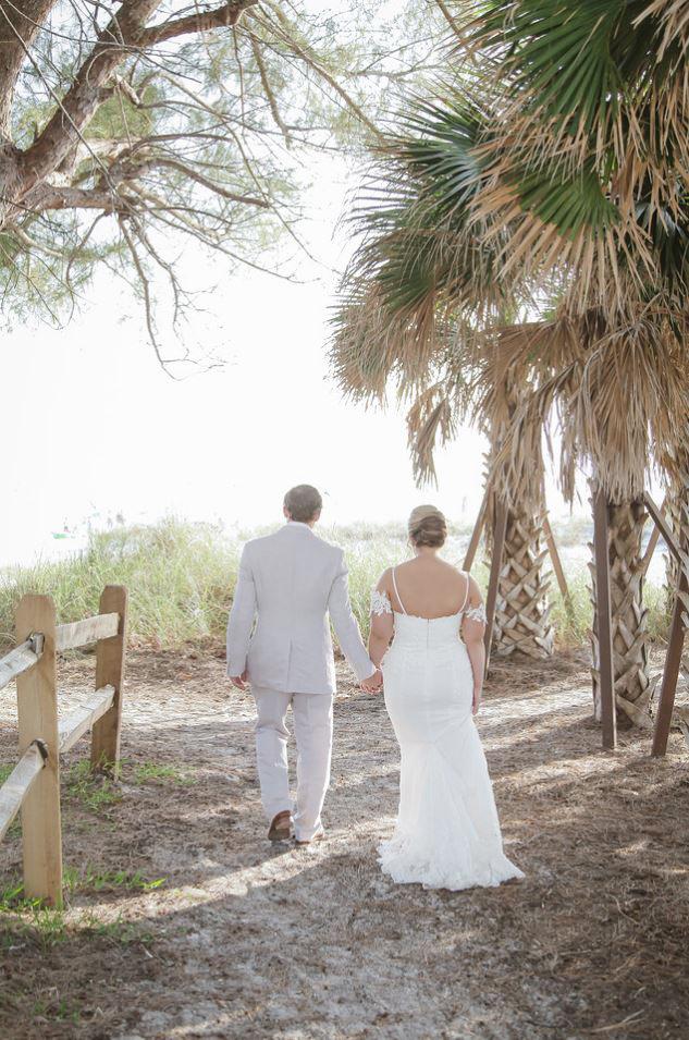 Jaime_wedding_photographer_015.JPG