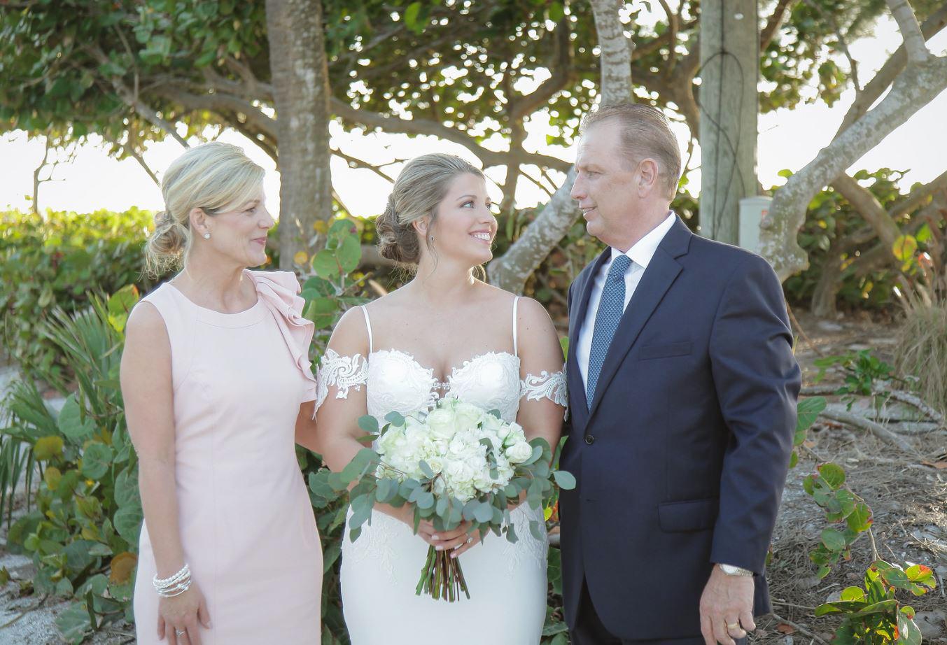 Jaime_wedding_photographer_017.JPG