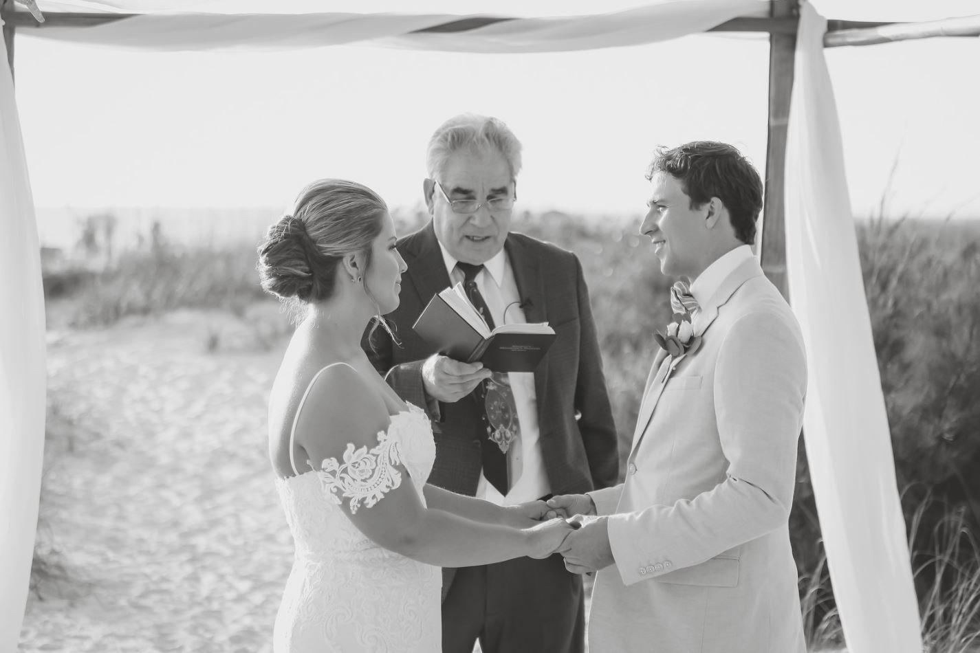 Jaime_wedding_photographer_021.JPG