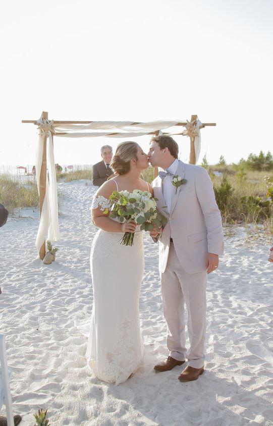 Jaime_wedding_photographer_023.JPG