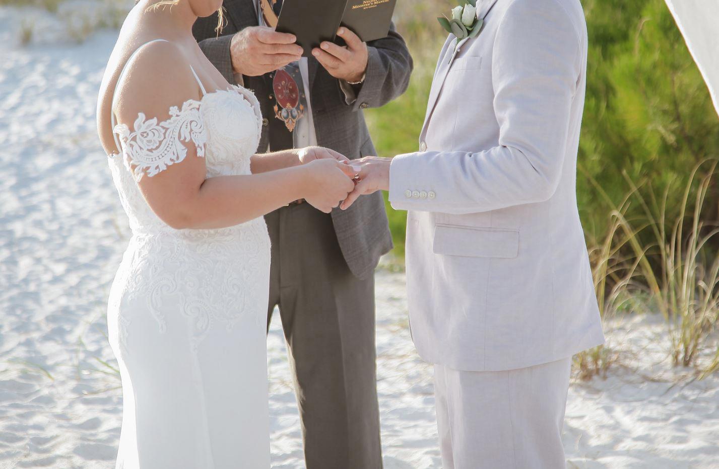 Jaime_wedding_photographer_022.JPG