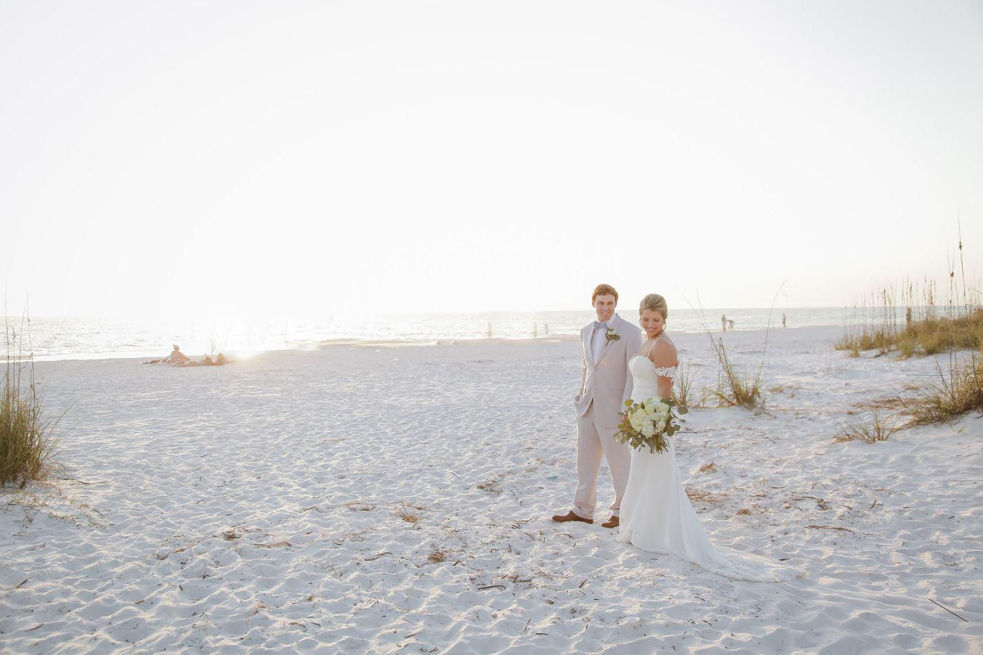 Jaime_wedding_photographer_028.JPG
