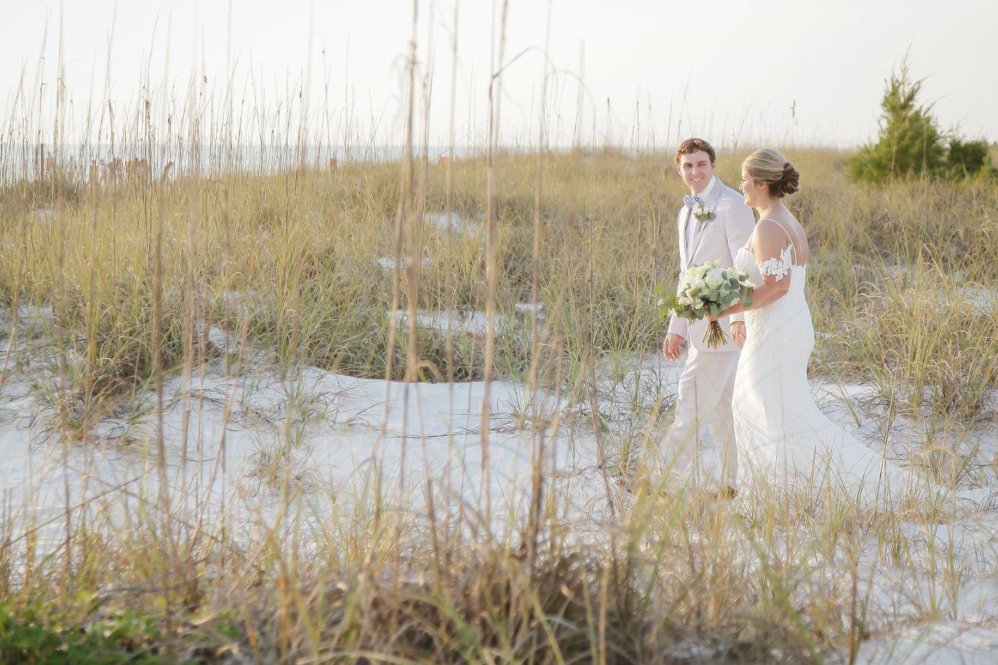 Jaime_wedding_photographer_027.JPG