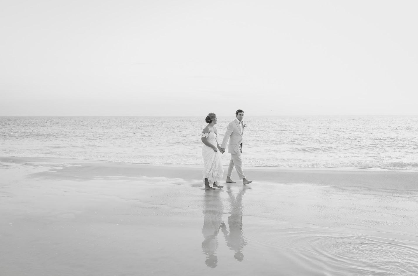 Jaime_wedding_photographer_031.JPG