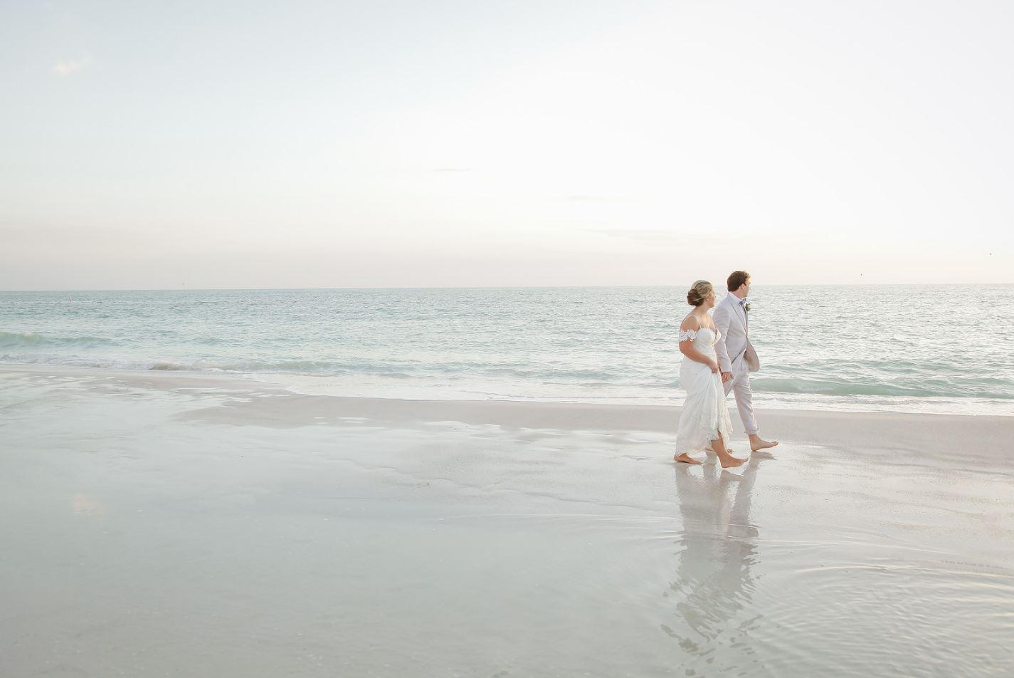 Jaime_wedding_photographer_032.JPG