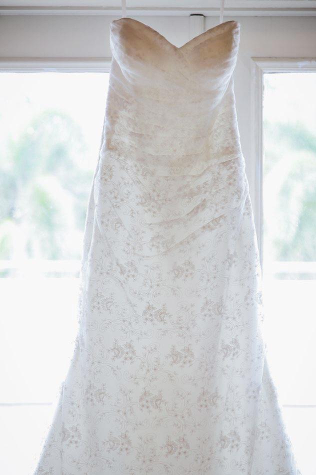 Jaime_wedding_photographer_001.JPG