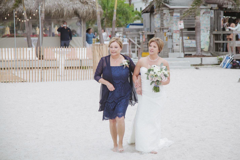 Jaime_wedding_photographer_018.JPG