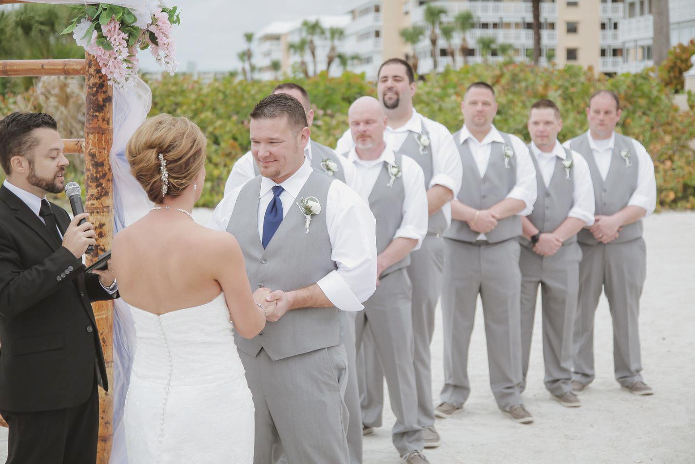 Jaime_wedding_photographer_019.JPG