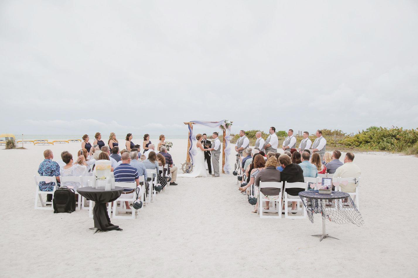 Jaime_wedding_photographer_020.JPG