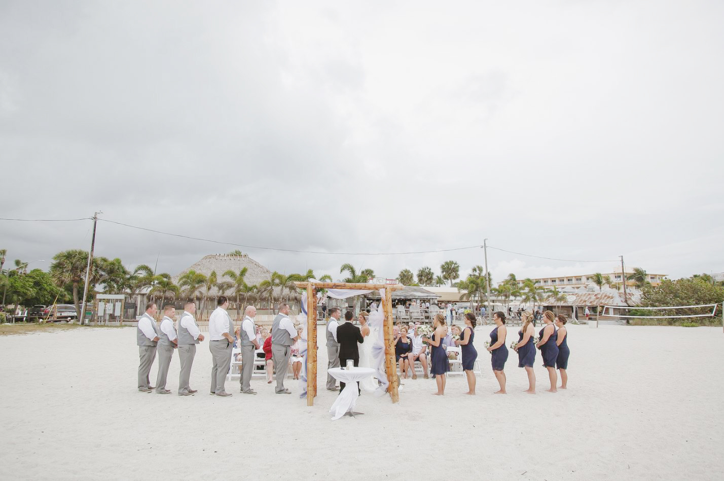 Jaime_wedding_photographer_024.JPG