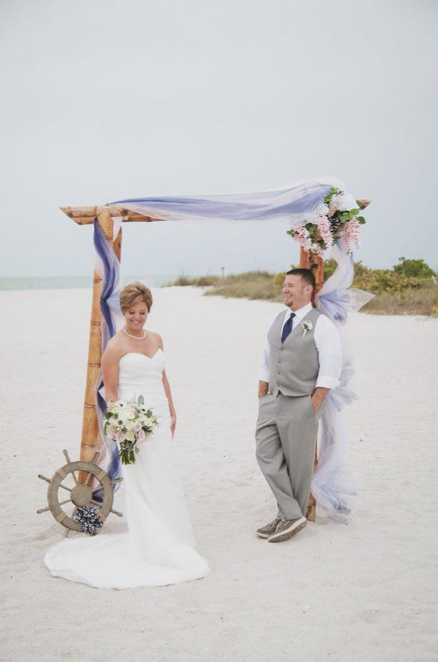 Jaime_wedding_photographer_027.2.JPG