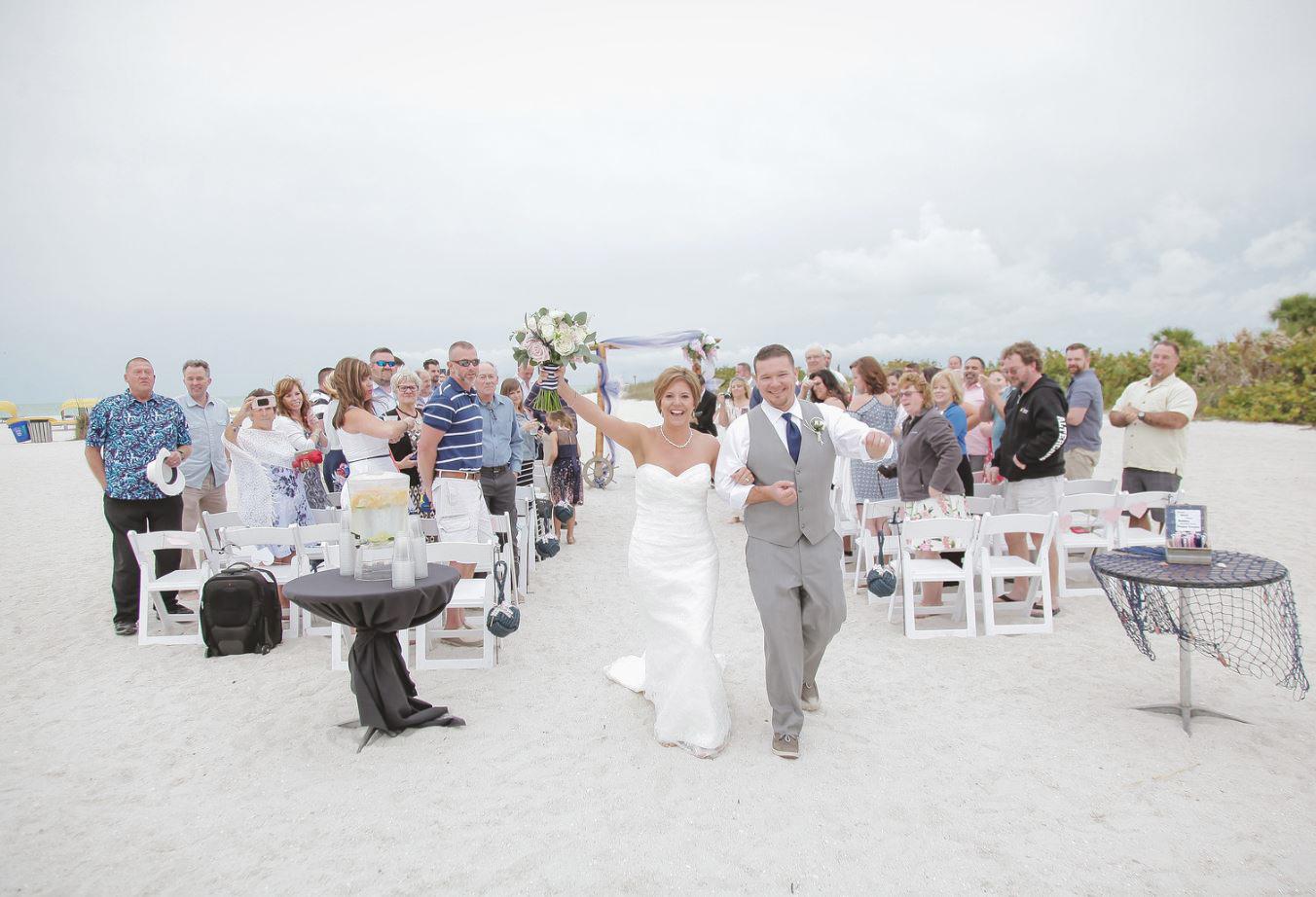 Jaime_wedding_photographer_026.JPG