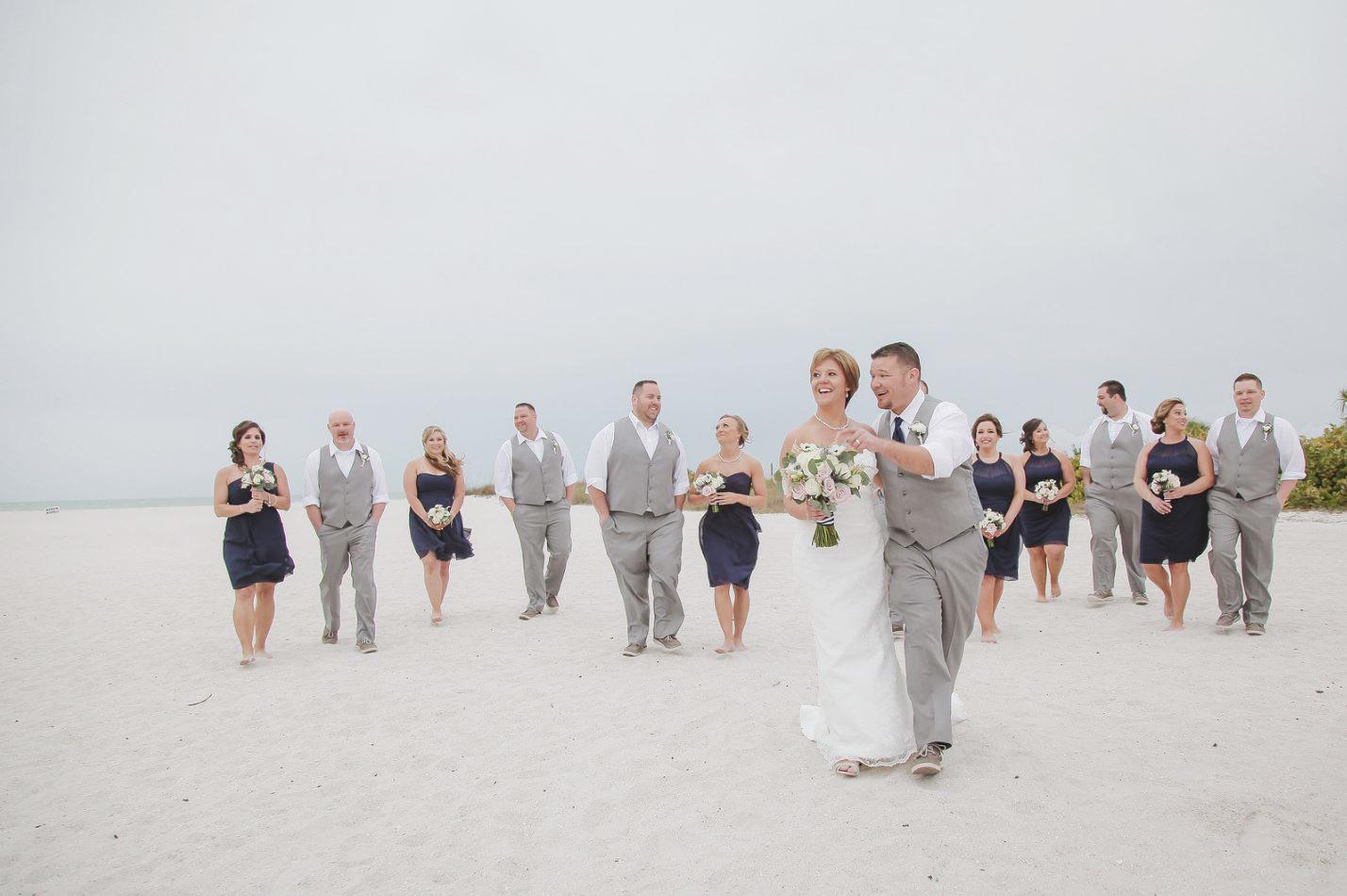 Jaime_wedding_photographer_028.5.JPG