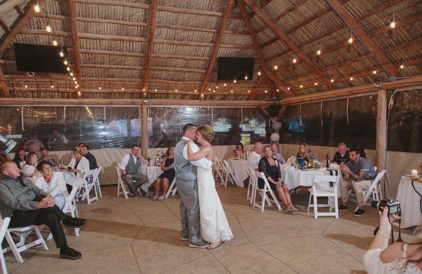 Jaime_wedding_photographer_033.JPG