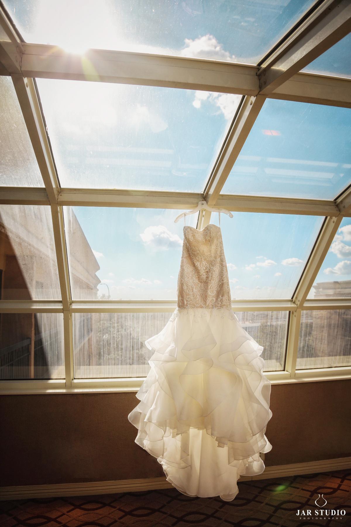 01-jarstudio-wedding-photographer.JPG