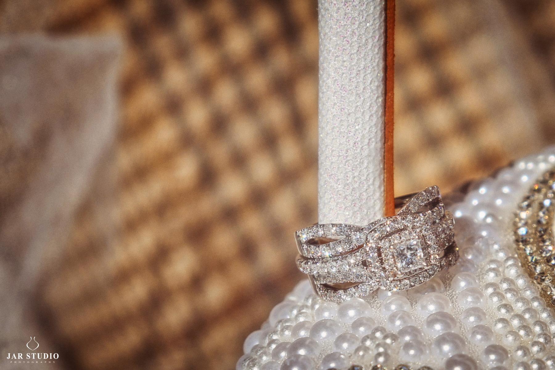 02-jarstudio-wedding-photographer.JPG