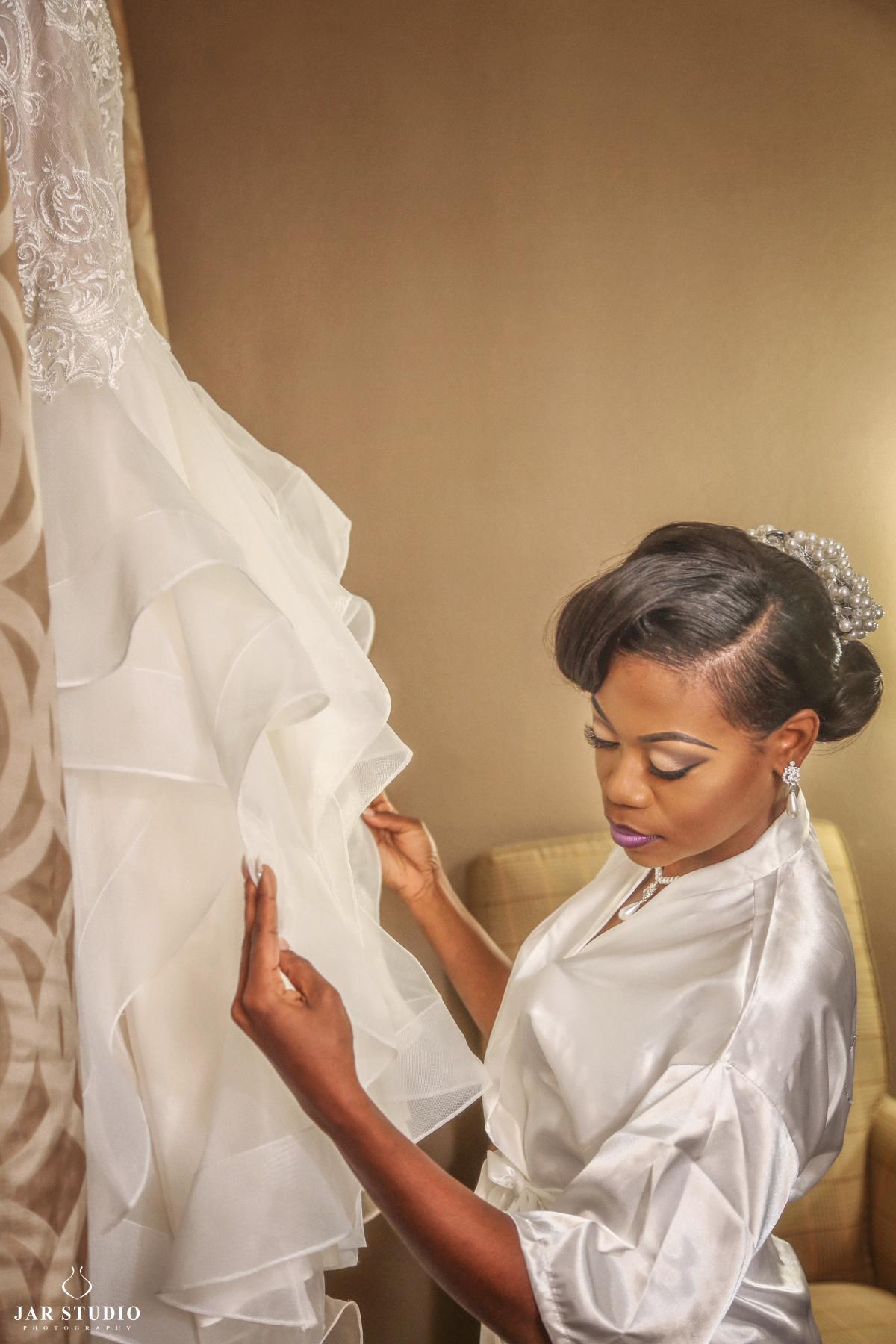 04-jarstudio-wedding-photographer.JPG