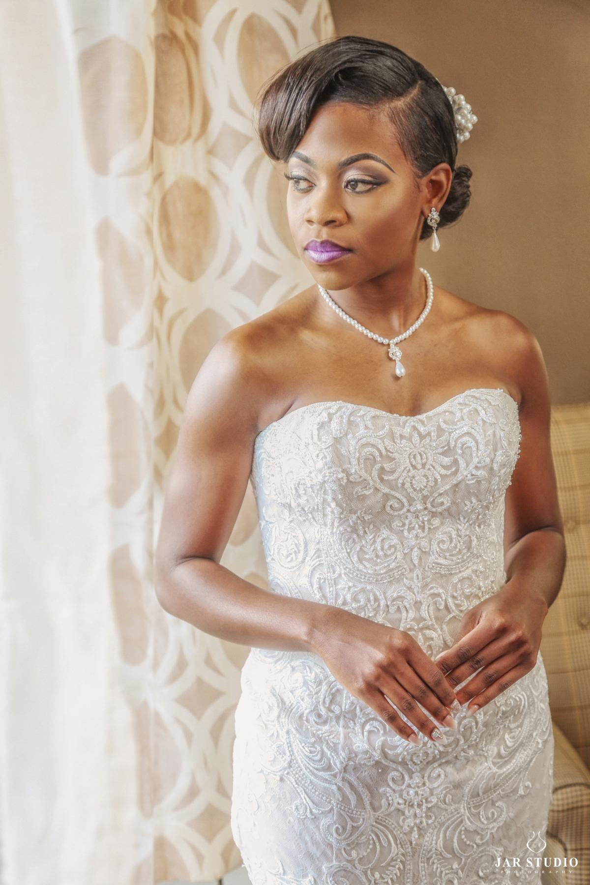 05-jarstudio-wedding-photographer.JPG