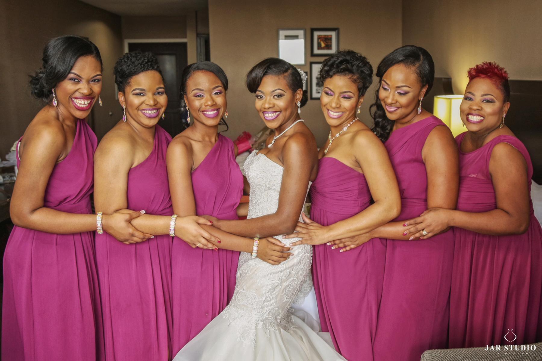 08-magenta-bridesmaid-dress-jarstudio-wedding-photographer.JPG