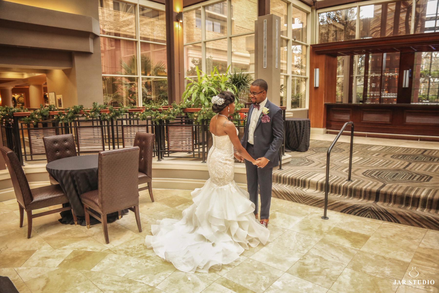 12-jarstudio-wedding-photographer.JPG