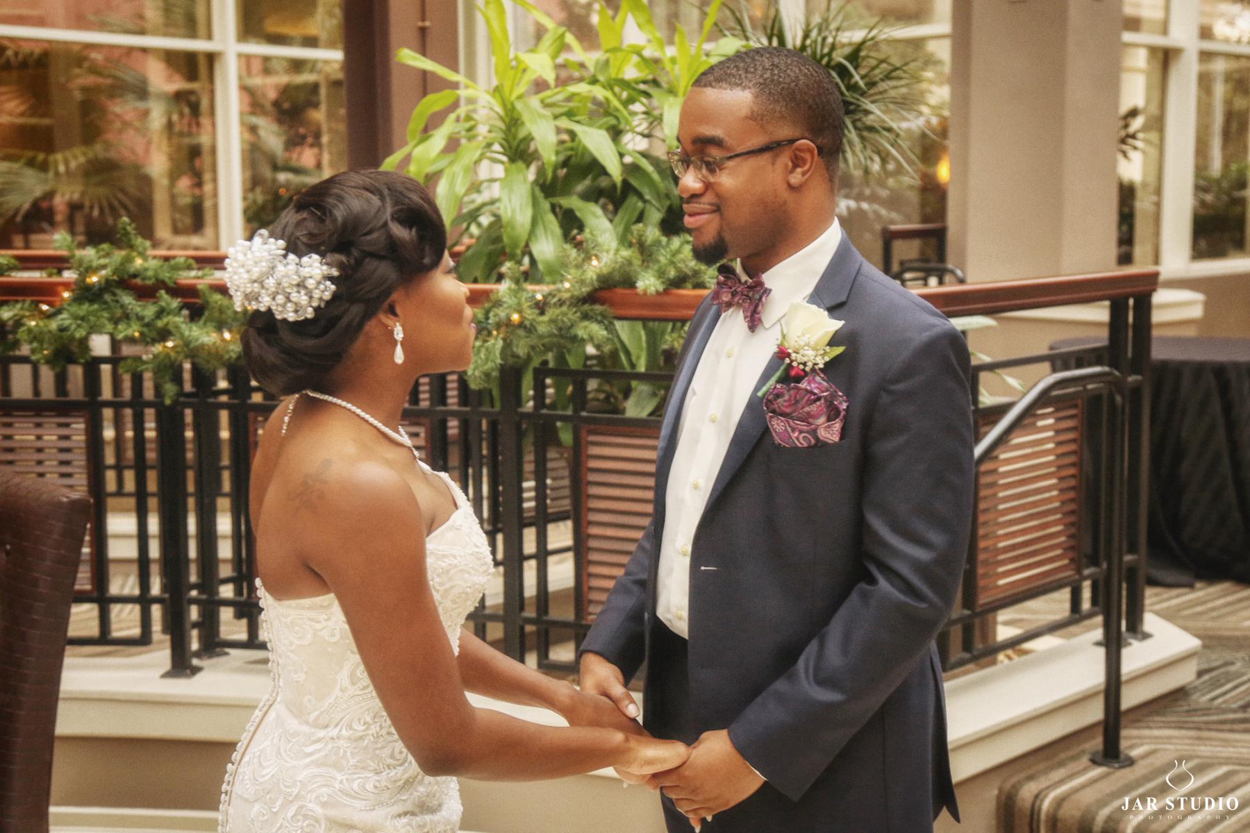 13-jarstudio-wedding-photographer.JPG