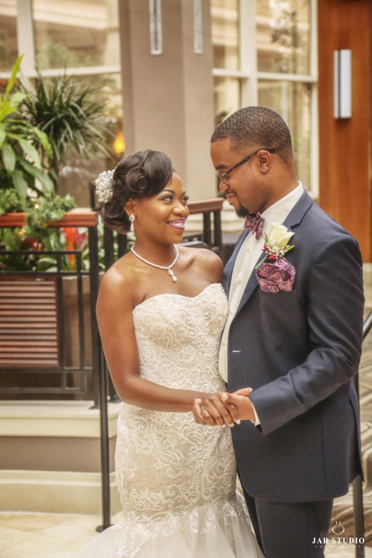 14-jarstudio-wedding-photographer.JPG