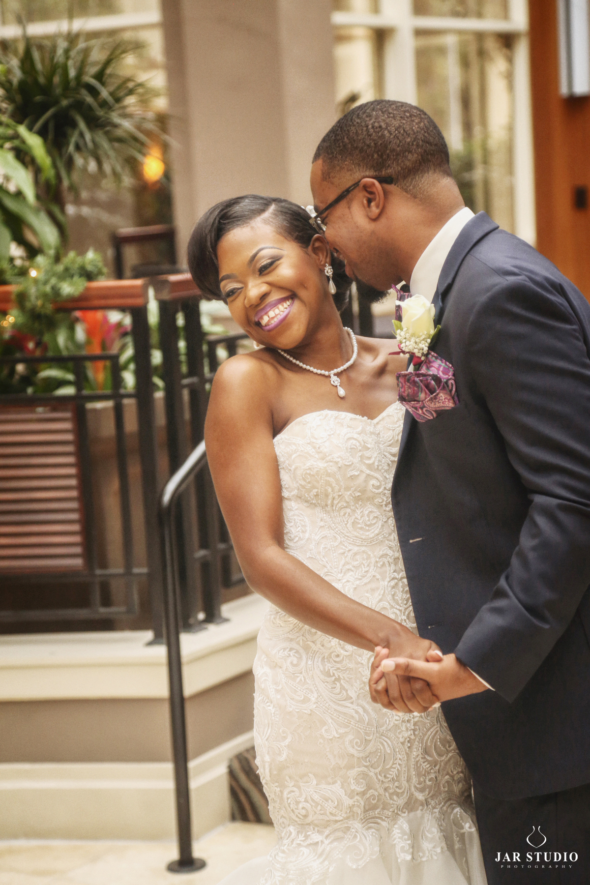 16-fun-quirky-idea-jarstudio-wedding-photographer.JPG
