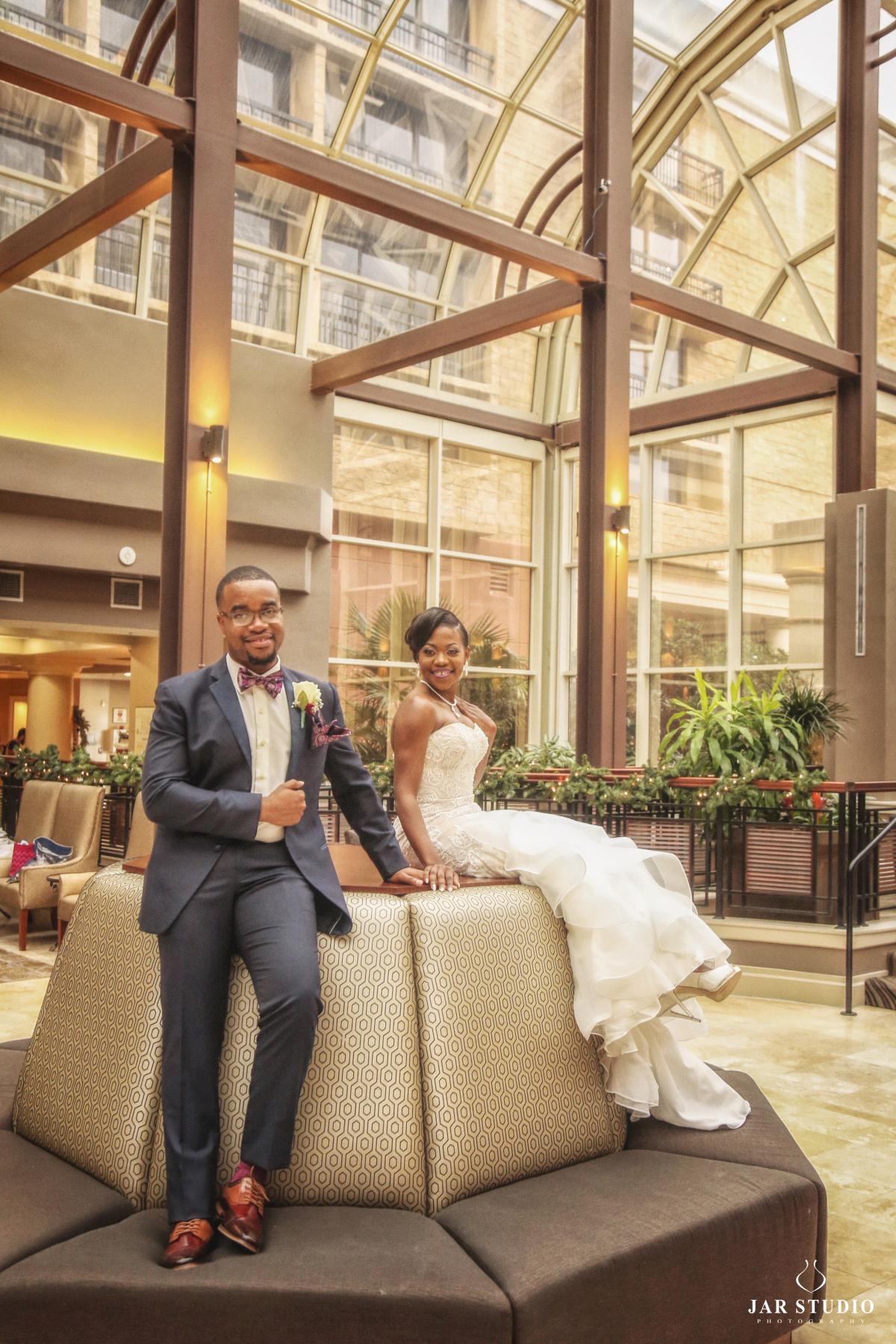 17-sheraton-wedding-photographer-jarstudio.JPG