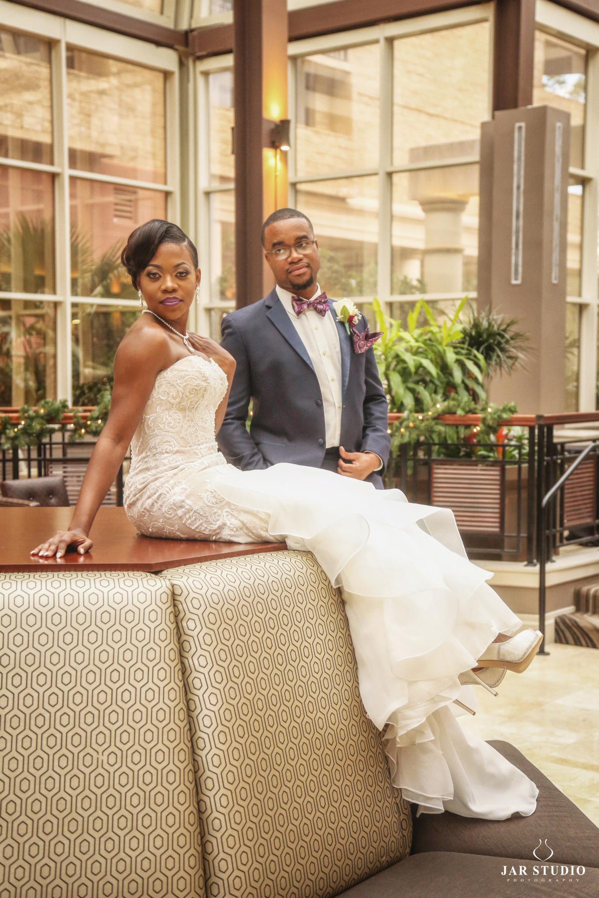 18-jarstudio-wedding-photographer.JPG