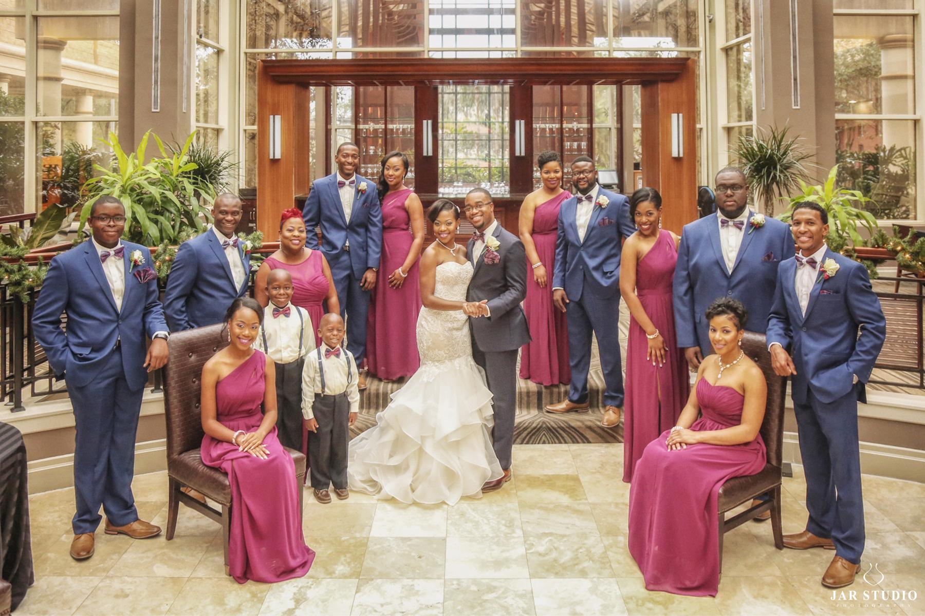 19-sheraton-hotel-lobby-wedding-photographer-jarstudio.JPG