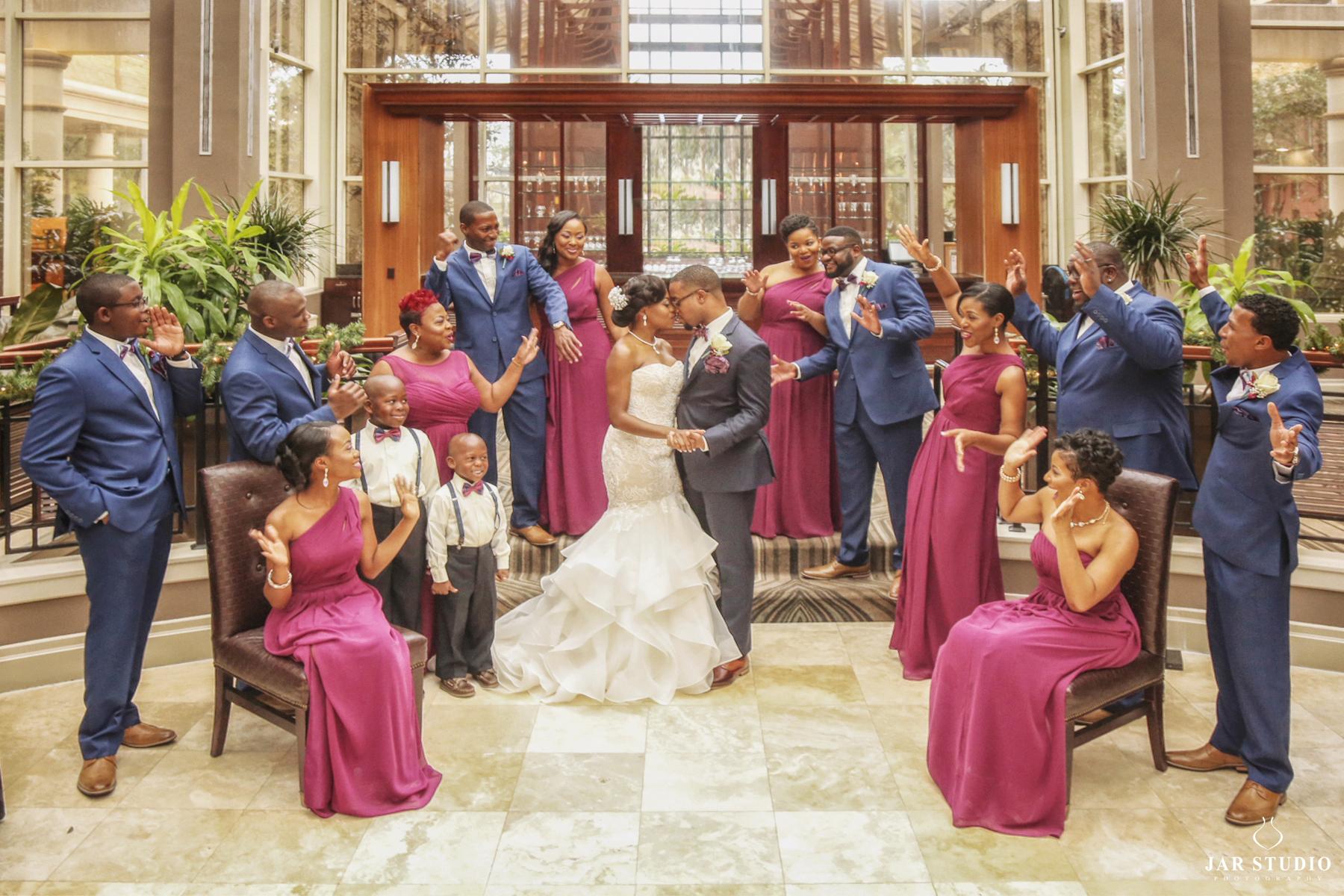 20-jarstudio-wedding-photographer.JPG